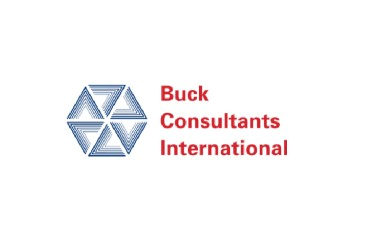 Buck Consultants International