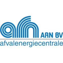 ARN BV afvalenergiecentrale