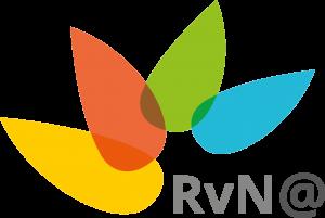 Rabobank Rijk van Nijmegen