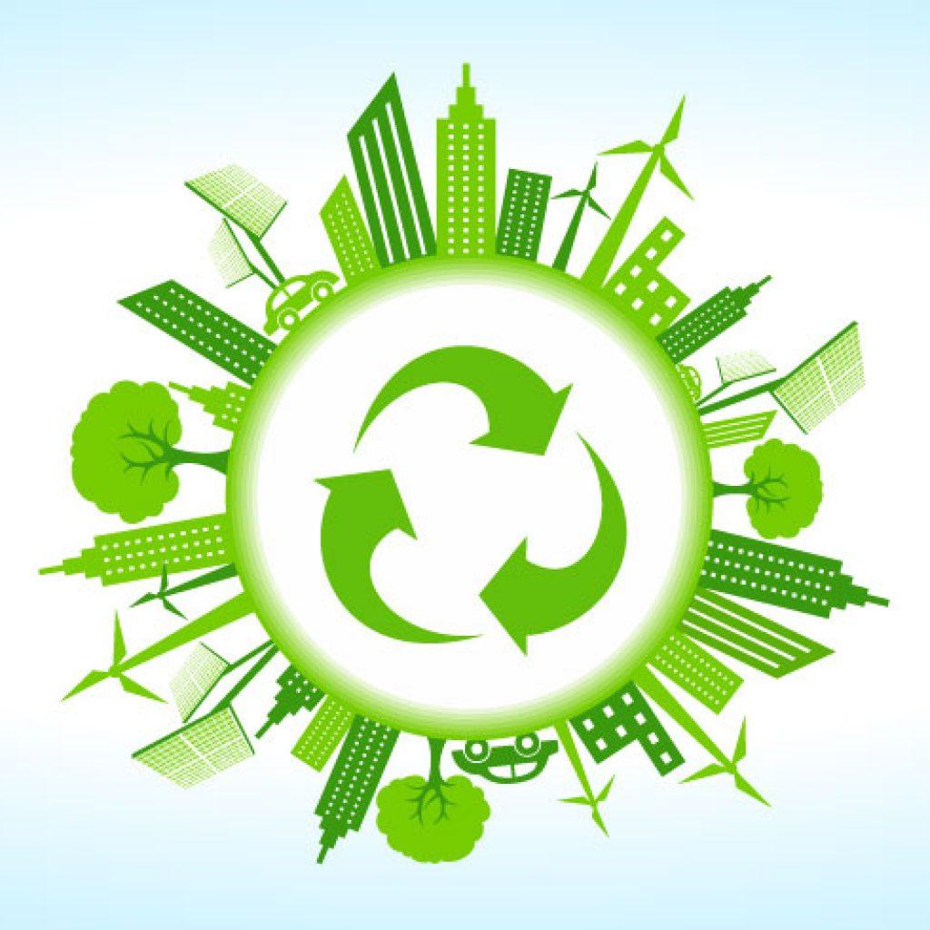 Duurzaamheidscafé Nijmegen 2021 #3: Van circulair denken naar circulair doen
